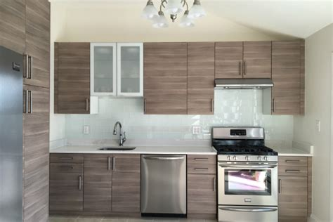 designing an ikea kitchen can glass subway tile improve your ikea kitchen design