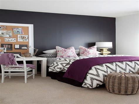 gray and purple bedroom navy and pink bedroom ideas gray purple bedroom color