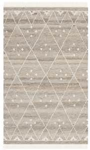 affordable rugs affordable rugs s list
