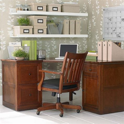 corner desk for home office corner office desk with storage images