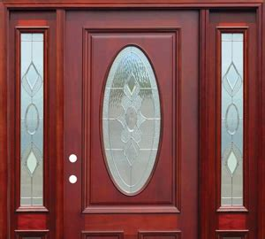 home depot wood doors exterior front doors exterior doors the home depot