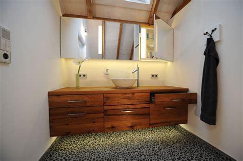 Badezimmermöbel Nrw by N 252 Bel Privat Badezimmerm 246 Bel N 252 Bel Privat
