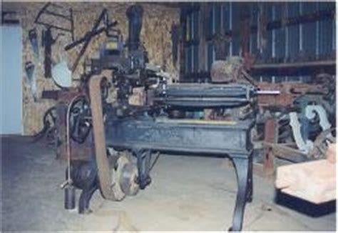 vintage woodworking machines favourite links
