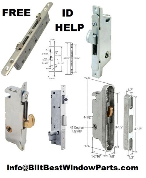 patio door lock repair fabulous patio door lock repair patio door locks how to