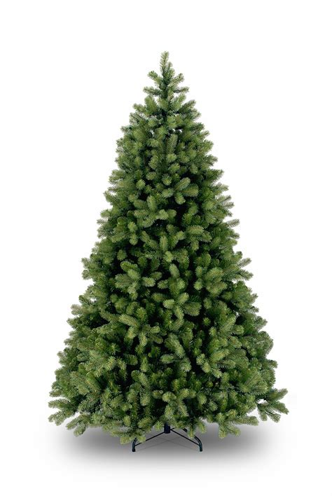 6ft artificial tree 6ft bayberry spruce feel real artificial tree