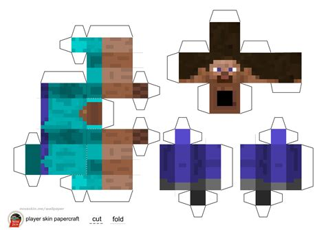 paper craft minecraft 1000 images about minecraft on