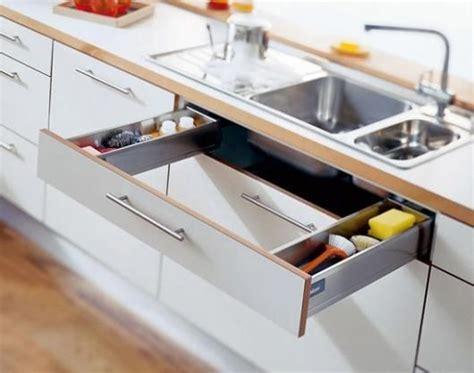 kitchen drawer designs 82 gratuitous photos of drawer sink kitchen