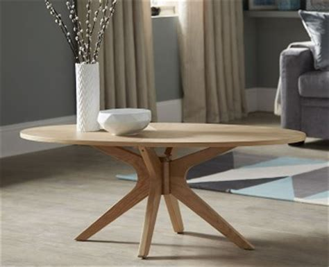 coffee table offers special offers coffee tables on sale up to 50