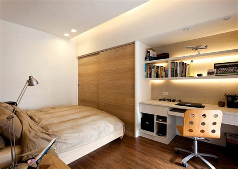 compact bedroom design compact bedroom design interior design ideas