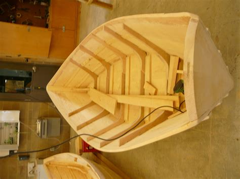 high school woodworking projects woodwork high school woodshop projects pdf plans