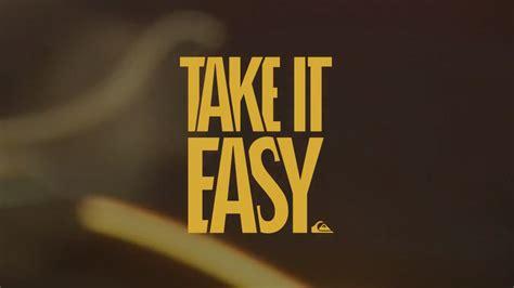 for easy take it easy database