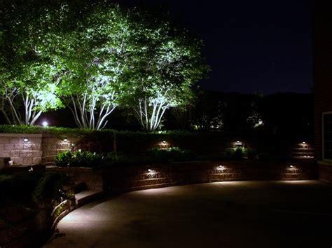 irrigation landscape lighting in toronto landscaping services