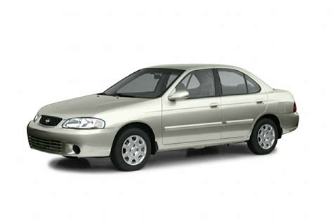 how to fix cars 2002 nissan sentra engine control 2002 nissan sentra information