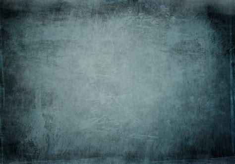 chalk paint photoshop chalkboard blackboard texture photoshop textures