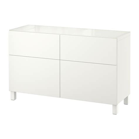 ikea besta storage combination with doors and drawers best 197 storage combination with drawers lappviken white