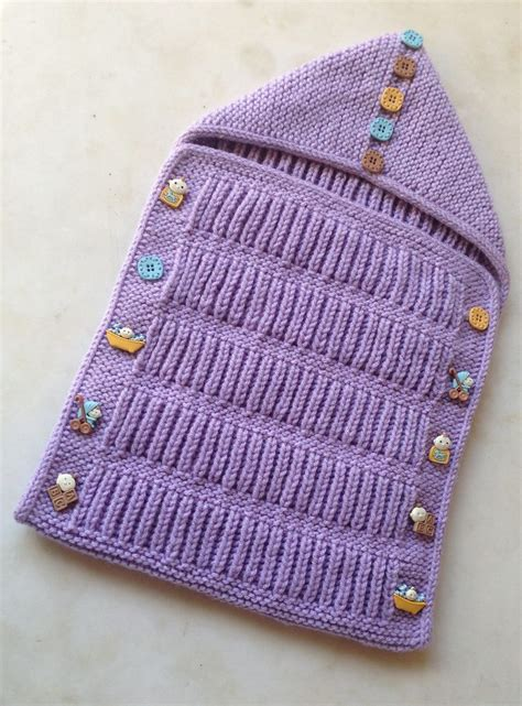 baby cocoon knitting pattern 25 best ideas about baby cocoon pattern on