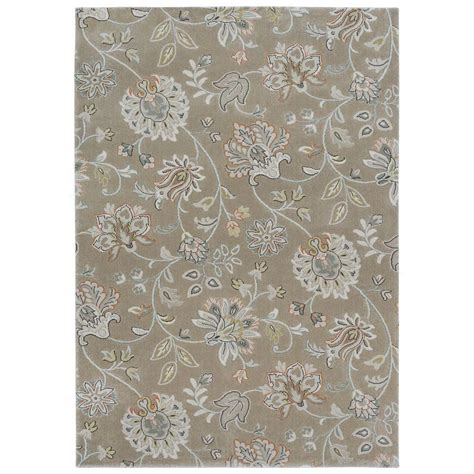 home decorators area rugs home decorators collection aileen 5 ft 3 in x 7 ft 5 in