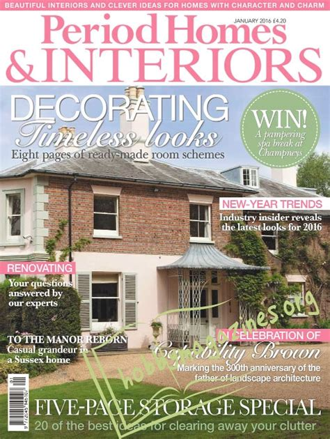 period homes and interiors magazine period homes interiors magazine period homes interiors