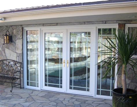 glass door window aluminum glass door and windows sourcing in karachi