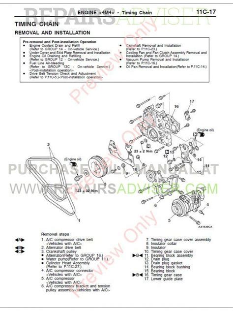 mitsubishi pajero montero workshop manual pdf download mitsubishi pajero montero workshop manual pdf download