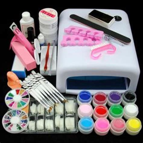 machine a ongle achat vente machine a ongle pas cher cdiscount