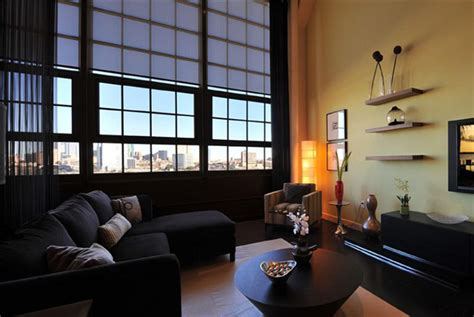 Chairs For Livingroom urban living room