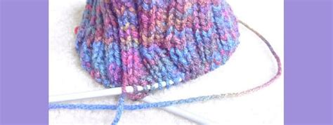 knitting mysteries needle mysteries knitting crafts