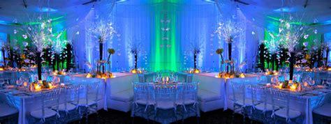 lighting decoration solaris mood lighting decor fort lauderdale fl