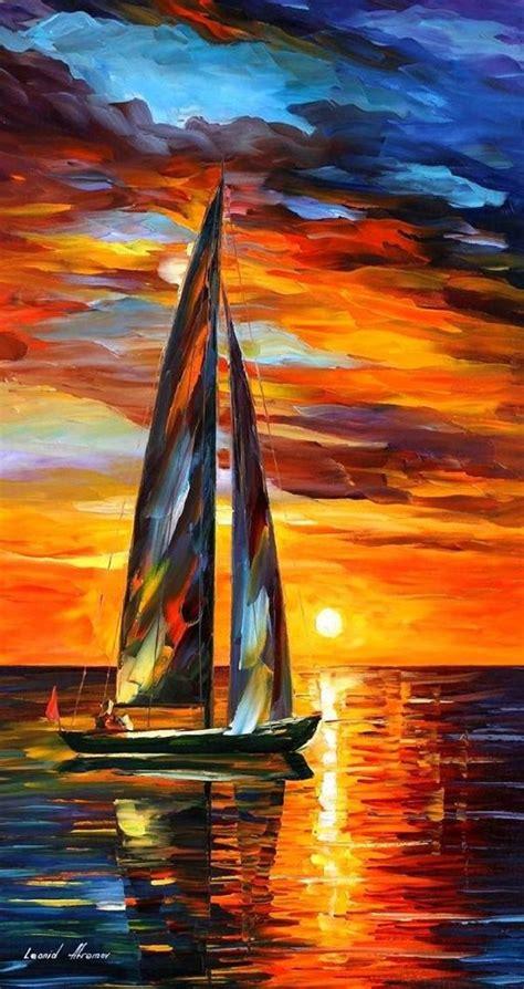 acrylic painting ideas inspiration 17 best ideas about acrylic painting inspiration on
