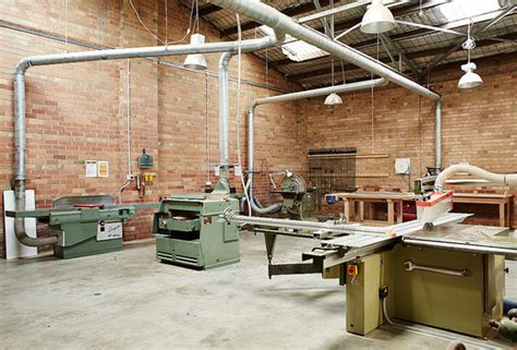 woodworking warehouse wood workshops material value australian design review