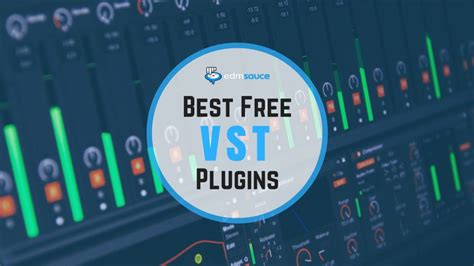 best free plugins for best free vst plugins 2018 synth presets effects