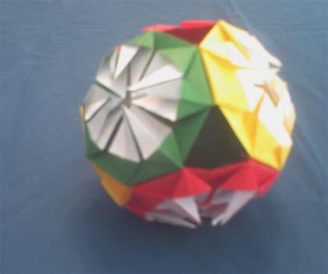 pretty origami pretty origami paper