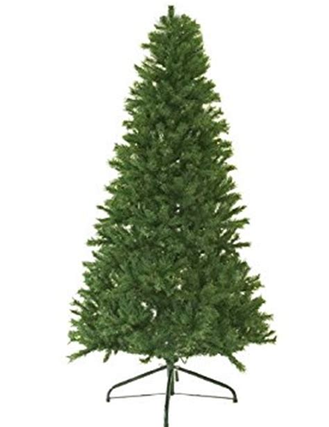cheap unlit artificial trees cheap 5 canadian pine artificial tree unlit