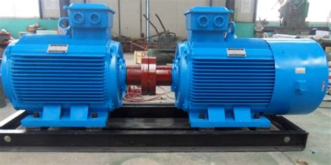Electric Motor And Electric Generator by Motor Generator Designs