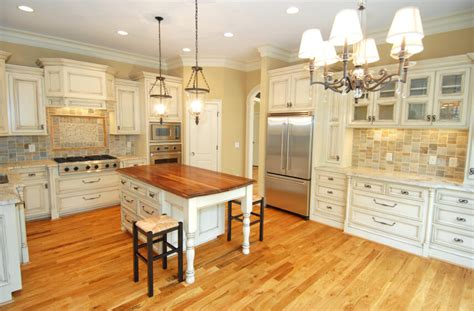 kitchen and light gallery 32 spectacular white kitchens with honey and light wood