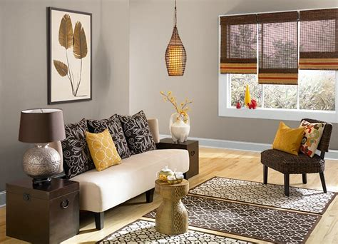 behr paint color taupe mist the world s catalog of ideas