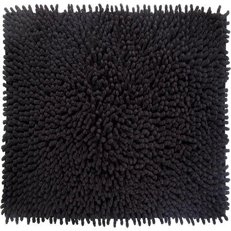 Black White Bathroom Rugs by Black And White Bathroom Rugs Www Imgkid The Image