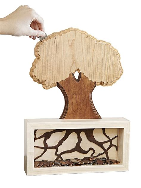 woodworking money ideas 1000 ideas about money trees on unique