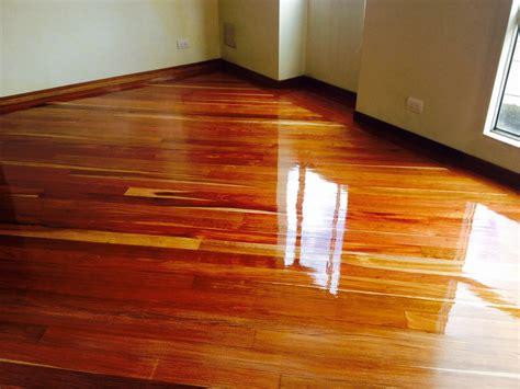 pulido de pisos pulido de pisos de madera bogot 225 pulido pisos en madera