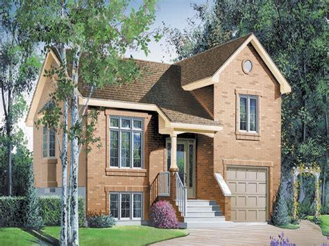 split level style home design split level style house ranch floor plans