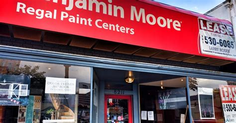sherwin williams paint store west oak zionsville in east moco silver paint stores to locations