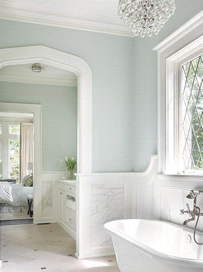 bathroom wall paint color ideas best 25 wall colors ideas on bedroom paint