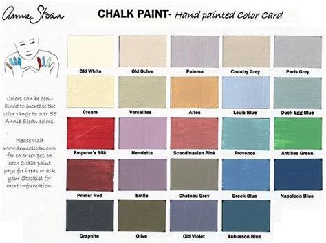 chalk paint colors wydeven designs update sloan chalk paint project