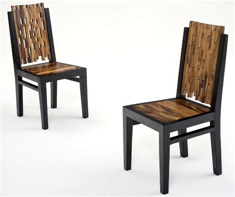 modern wood dining chairs contemporary wooden modern chair modern dining chair