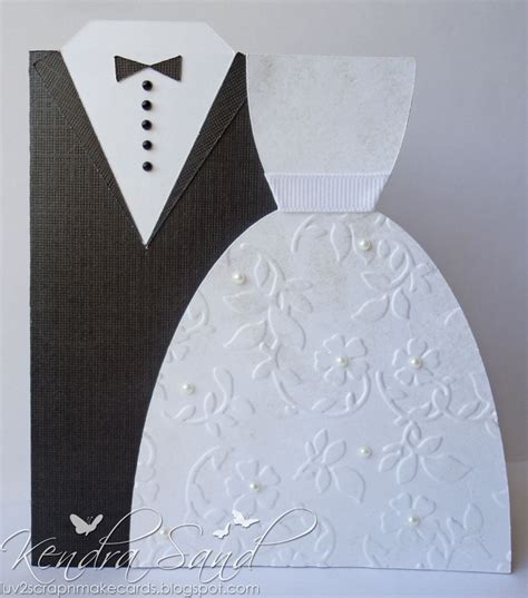 wedding card ideas to make 2 scrap n make cards wedding card