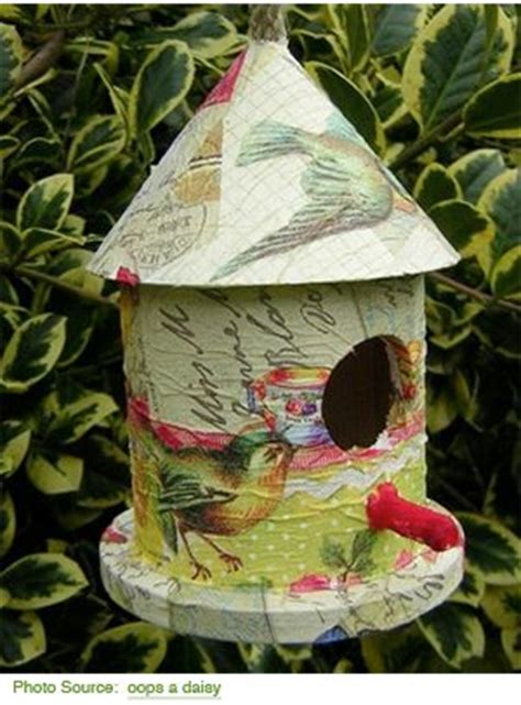 best decoupage medium 17 best images about bird houses to make on