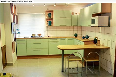 simple kitchen designs for indian small kitchen design indian style modular kitchen design