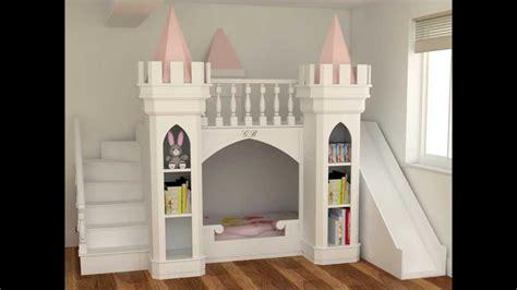 bed princess luxury princess castle bed princess bedroom furniture