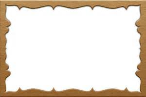 page woodworking wooden picture frame border www pixshark images