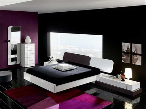 bedroom interior furniture ultra modern black white bedroom interiors newhouseofart